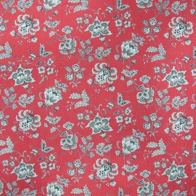 B7031 Redcoat Fabric