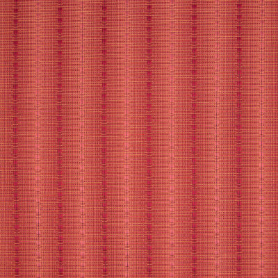 B7032 Berry Fabric