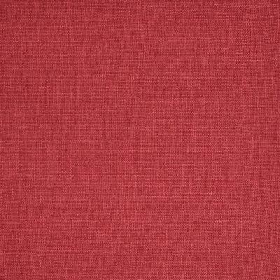 B7038 Fruit Punch Fabric