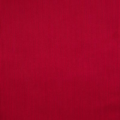 B7039 High Drama Fabric