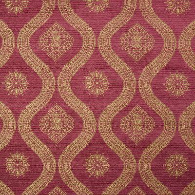 B7042 Cabernet Fabric