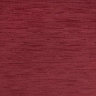 B7043 Mulberry Fabric