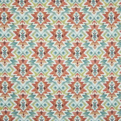 B7055 Southwest Fabric