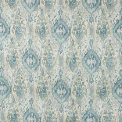 B7075 Harbor Fabric