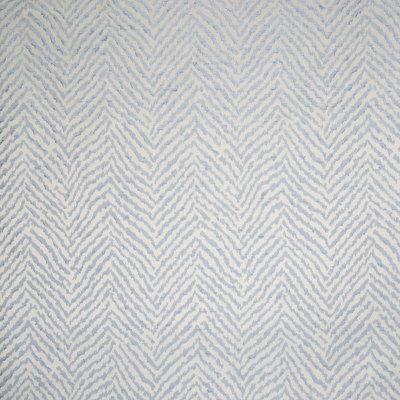 B7080 Cloud Fabric