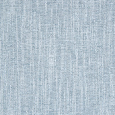 B7082 Sky Fabric