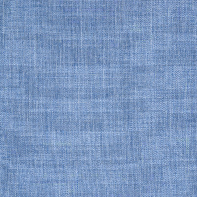 B7090 Chambray Fabric