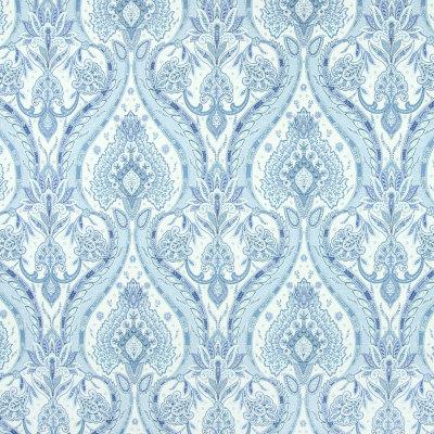 B7096 Cornflower Fabric