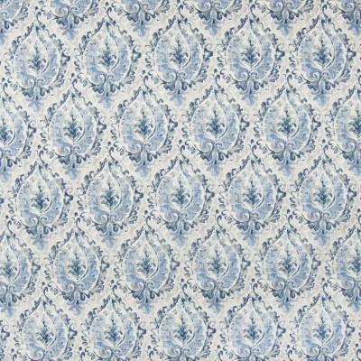 B7100 Harbor Fabric