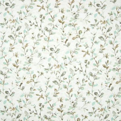 B7120 Mineral Fabric