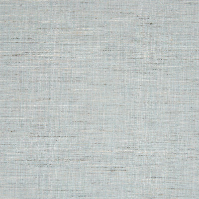 B7131 Aquamarine Fabric