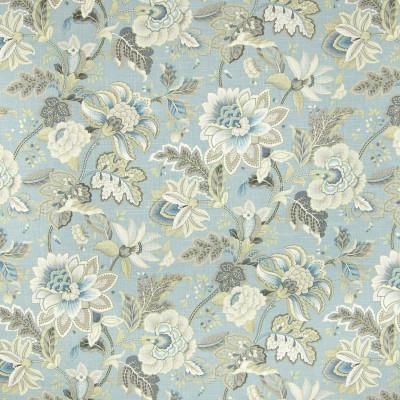 B7133 Mystic Fabric