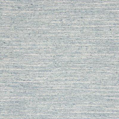 B7134 Pool Fabric
