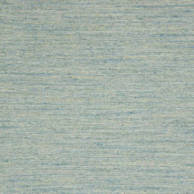 B7144 Lagoon Fabric