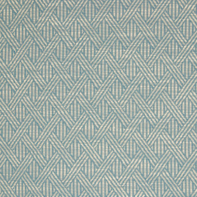 B7153 Surf Fabric