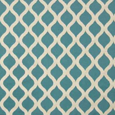B7155 Marina Fabric