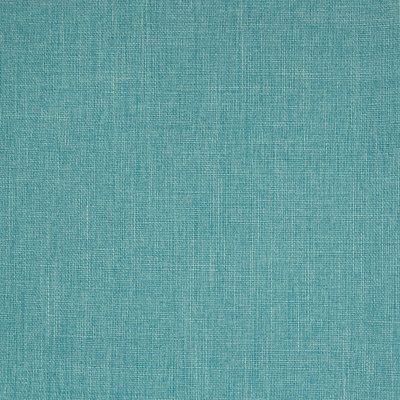 B7156 Caribe Fabric