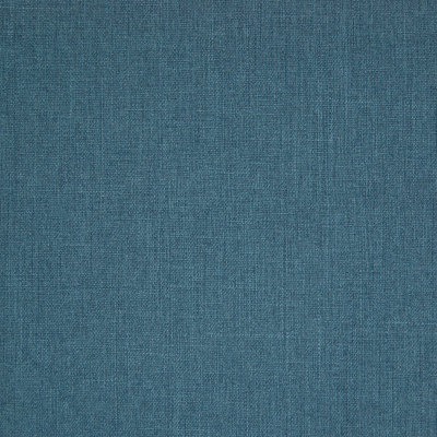 B7164 Peacock Fabric