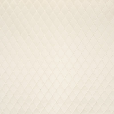 B7172 Ivory Fabric