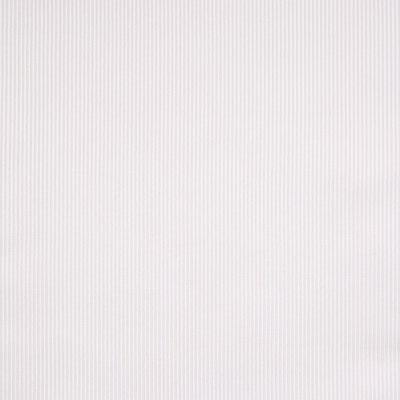 B7173 Parchment Fabric