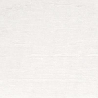 B7176 Snow Fabric