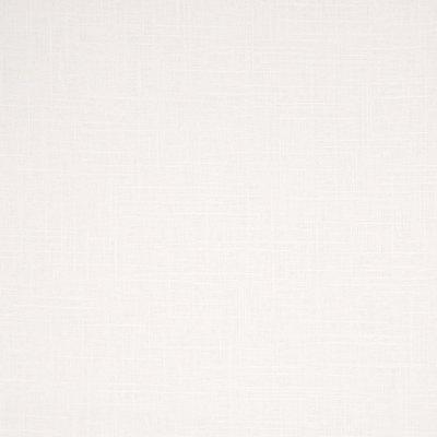 B7178 Cream Fabric