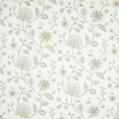 B7179 Crystal Fabric