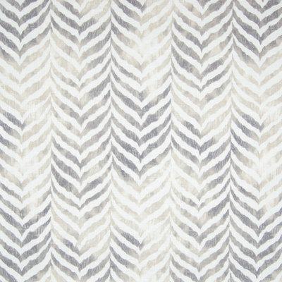 B7180 Marble Fabric