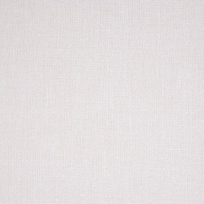 B7182 Linen Fabric