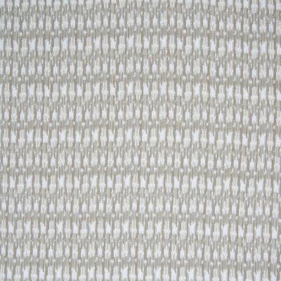 B7196 Flax Fabric