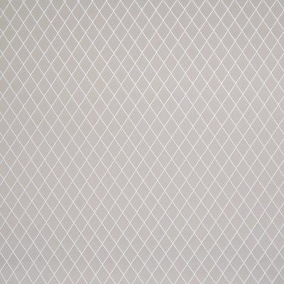 B7197 Almond Fabric