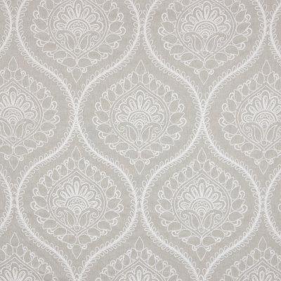 B7198 Sand Fabric