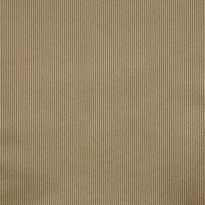 B7204 Topaz Fabric
