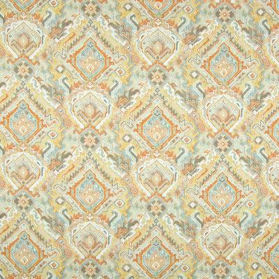 B7221 Sweet Potato Fabric