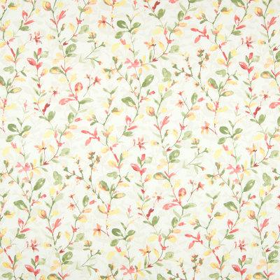B7223 Nectar Fabric