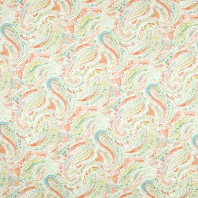 B7224 Mirage Fabric