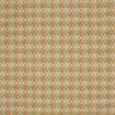 B7225 Harvest Fabric