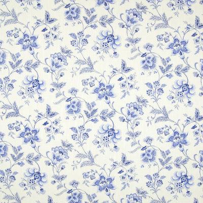 B7228 Porcelain Fabric