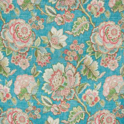 B7233 Azure Fabric