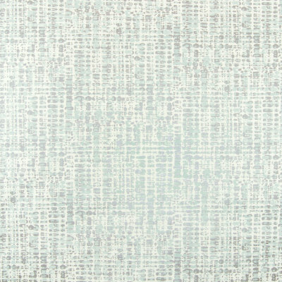 B7237 Haze Fabric