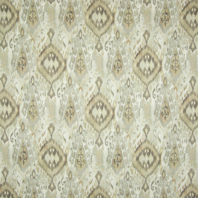B7243 Gray Fabric