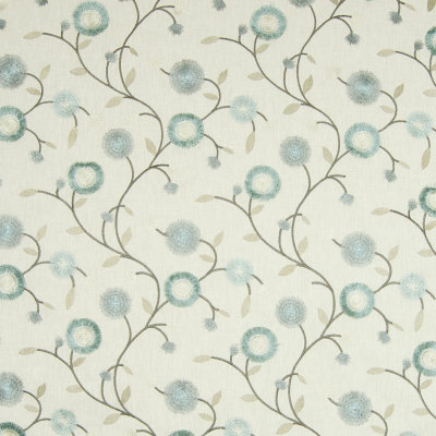 B7250 Porcelain Fabric