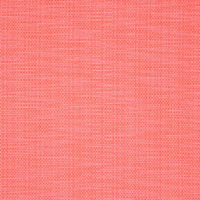 B7270 Fuchsia Fabric