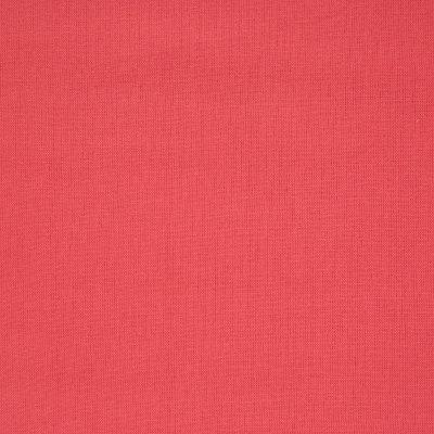 B7274 Raspberry Fabric