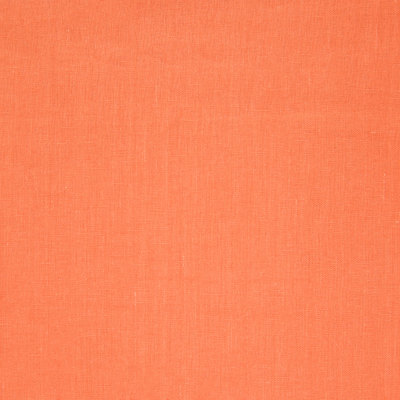 B7280 Nectar Fabric