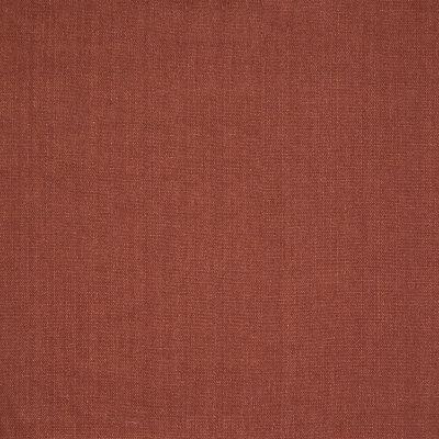 B7281 Cinder Fabric