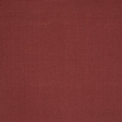 B7282 Wine Fabric