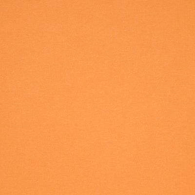 B7288 Citrus Fabric