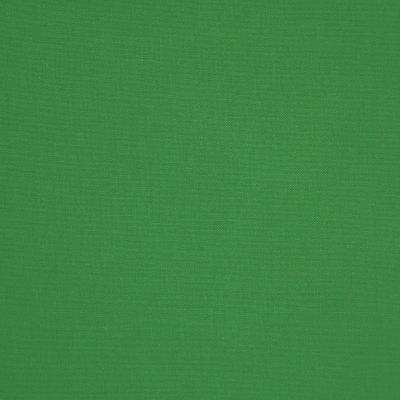 B7294 Classic Green Fabric