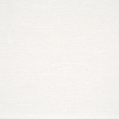 B7300 White Fabric